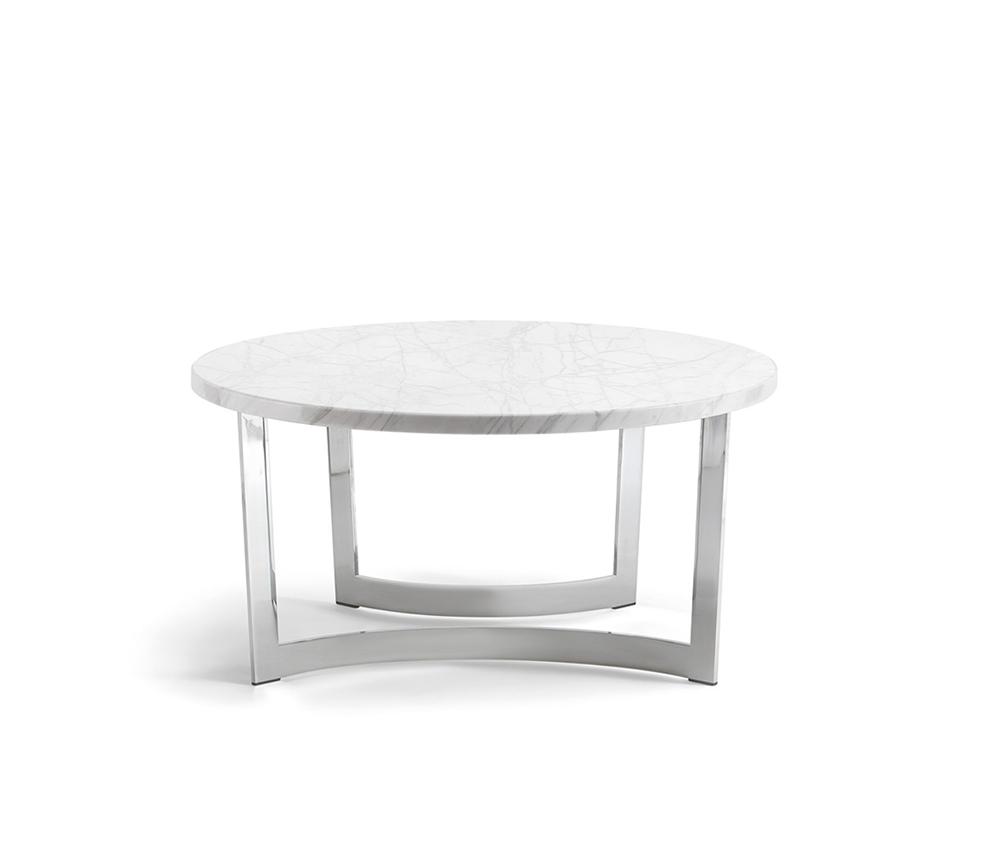 hugon side table ps interiors. Black Bedroom Furniture Sets. Home Design Ideas